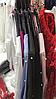 Блузка коттон с жемчугом, фото 3