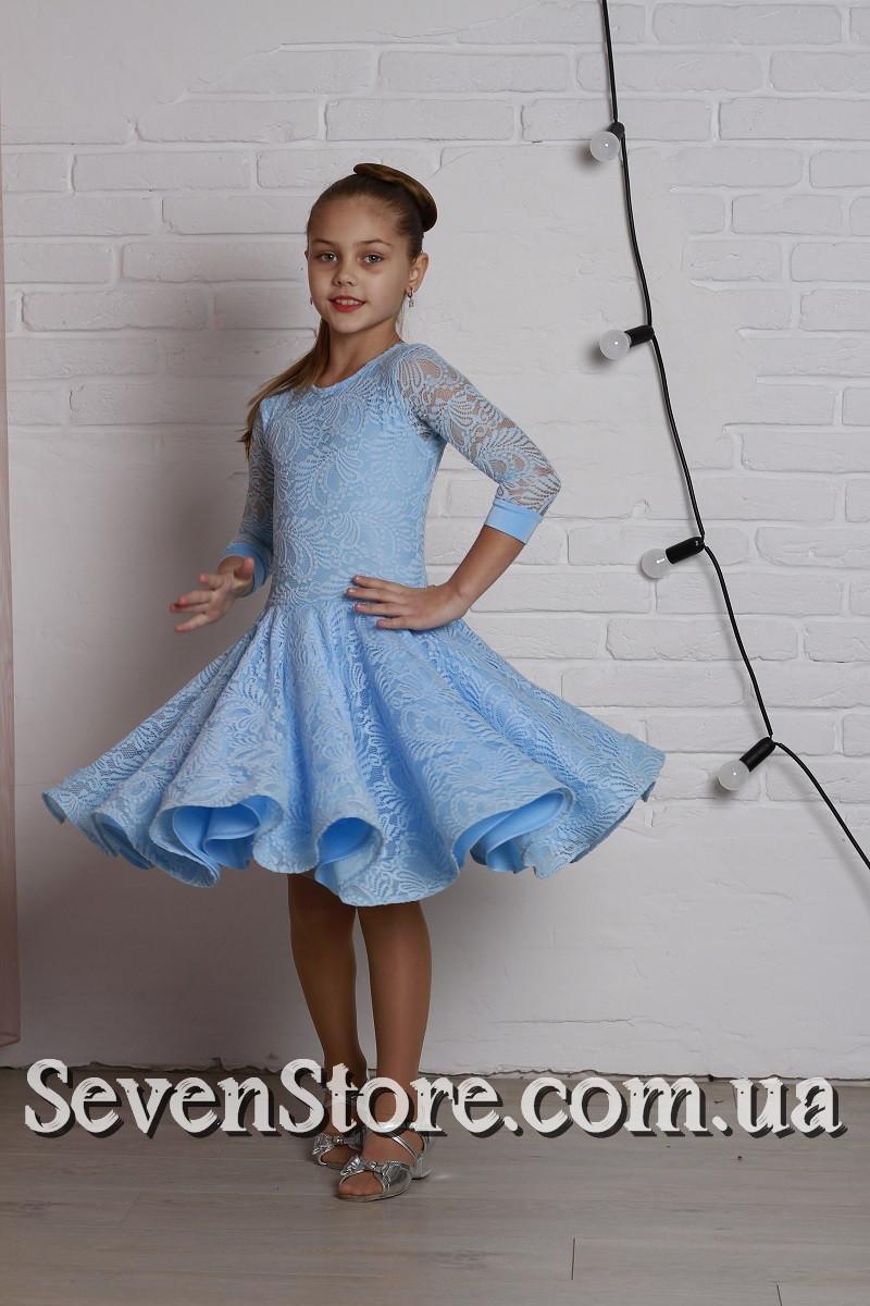 6de89ed50b06537 Рейтинговые платья (бейсик) кружево: продажа, цена в Хмельницком ...