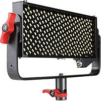 Студийный свет Aputure Light Storm LS 1_2w LED Light with Sony V Battery Controller Box (LS1_2V), фото 1