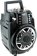 Акустическая система NNS NS-204 U REC