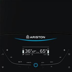 Газовый котел Ariston ALTEAS X 35 FF, фото 2
