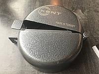 Защита на крышку топливного бака MDB-14