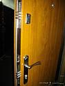 Входные двери Форт Серия эконом,, фото 7