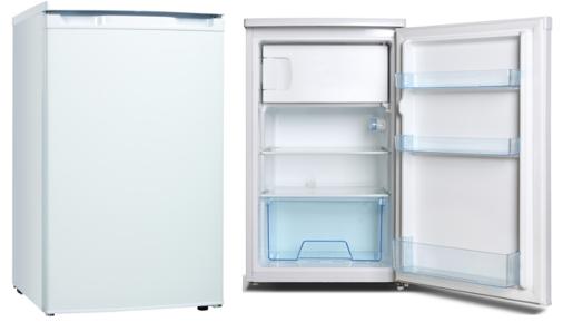 Холодильник Норд M-403 (W)