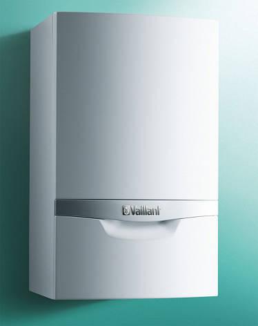 Газовый котел Vaillant turboTEC plus VUW 282/5-5, фото 2