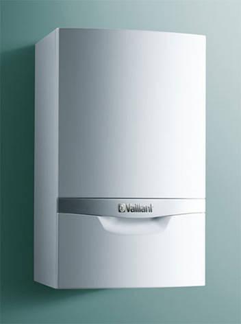 Газовый котел Vaillant ecoTEC plus VU INT 346/5-5, фото 2
