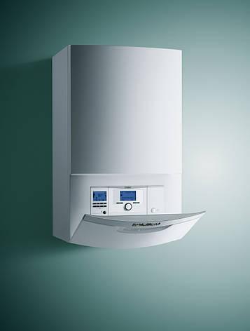 Газовый котел Vaillant ecoTEC plus VUW INT 306/5-5‑H, фото 2