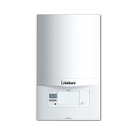 Газовый конденсационный котел Vaillant ecoTEC pro VUW INT 346 /5 -3 (2-х контурный)