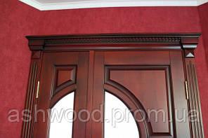 Двери, фото 2