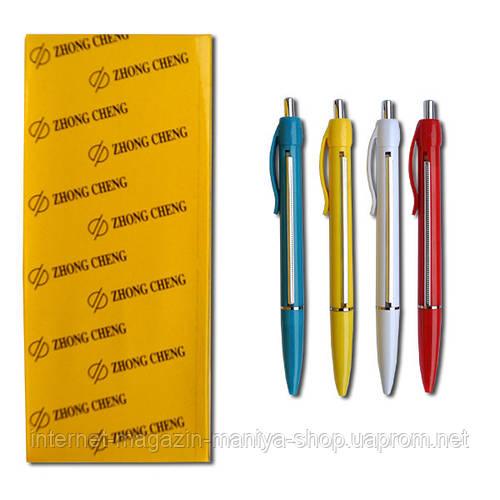 Ручка детская «Шпаргалка»