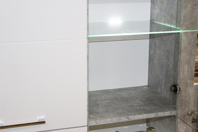 стенка для гостиной от торгового дома Naomi