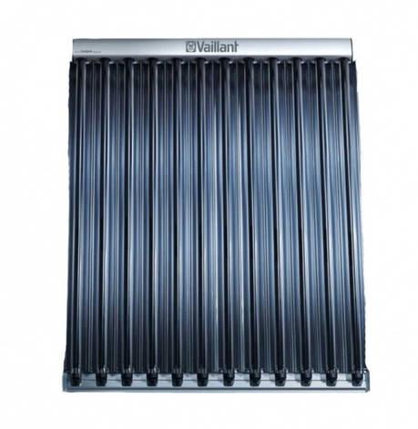 Вакуумный солнечный коллектор Vaillant auroTHERM exclusiv VTK 570/2, 1 м², фото 2