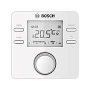 Терморегулятор BOSCH CR50