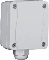 Датчик наружной температуры для Protherm Thermolink P, S