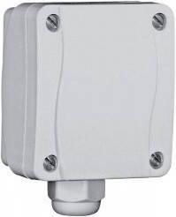 Датчик наружной температуры для Protherm Thermolink P, S, фото 2