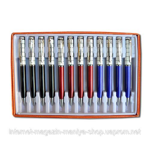 Ручка метал поворотка 002