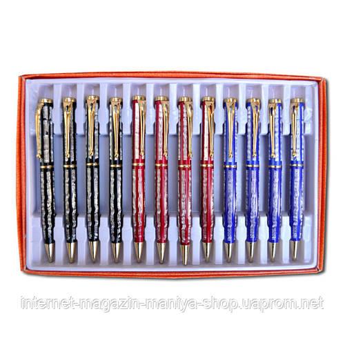 Ручка метал поворотка 007
