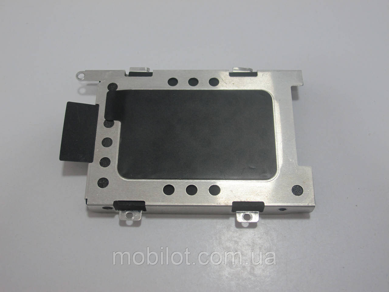 Корпус (карман, корзина, крепление) для HDD Asus N52D (NZ-5453)