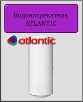 Водонагреватель (бойлер) Atlantic Combi ATL 150 Mixte DS PORT/DK сухой ТЭН