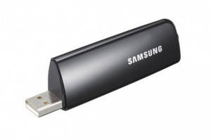 USB WiFi адаптер для телевизора WIS12ABGNX Samsung AK40-00051Q