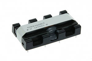 Трансформатор для монитора Samsung TMS91429CT BN81-04191A