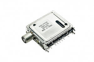 Тюнер для телевизора Samsung TEDE9-203A AA40-00070A