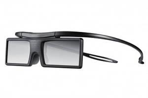 3D Очки для телевизора SSG-4100GB Samsung BN96-22902A