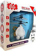 """Летающая игрушка """"Город героев"""" Big Hero 6"""