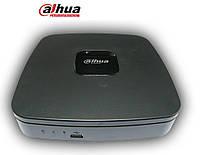 Видеорегистратор Dahua DH-DVR5104