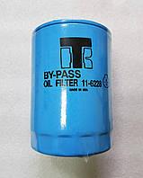 Фильтр масляный Thermo King TS; 116228