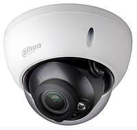 Видеокамера Dahua DH-HAC-HDBW1200RP-VF-S3A