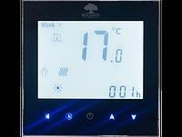 Цифровой терморегулятор Mycond NewWireless Touch