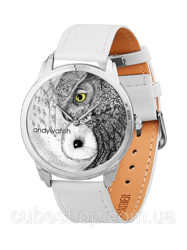 913e1512 Часы наручные
