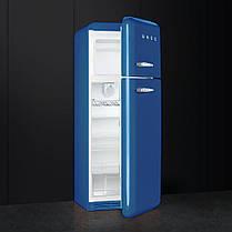 Холодильник Smeg FAB30RBL1, FAB30LBL1, фото 3