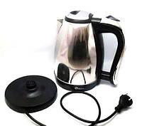 Чайник  Domotec MS 5003