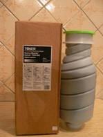 Тонер картридж TN-911 Konica Minolta Bizhub Pro 950 не оригинал