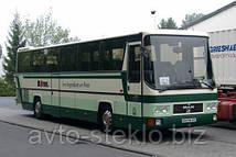 Стекло автобуса лобовое MAN SR 240 UL 242-322