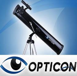 Телескопи OPTICON