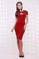 Donna-M платье TD 1503, фото 1