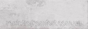 Плитка для стены Cersanit Concrete Style light grey 20x60