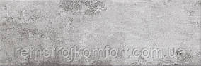Плитка для стены Cersanit Concrete Style grey 20x60
