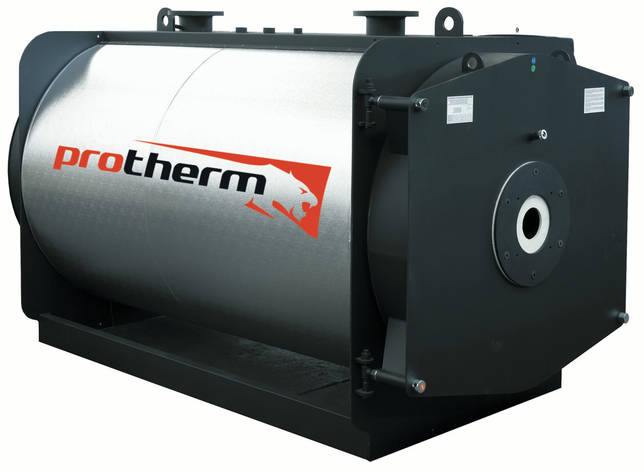 Газовый котел Protherm Бизон NO 1030, фото 2