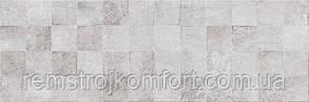 Плитка для стены Cersanit Concrete Style structure grey 20x60