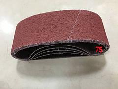 Шлифовальные ленты для обработки любых сплавов 3M™ 984F