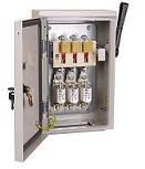 Ящик ЯРП-400А 74 У1 IP54, YARP-400-74-54