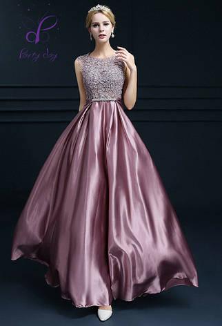 83325955b77fb84 Выпускное платье