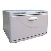 Разогреватель полотенец YM-9005