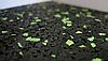 Endur'roll 8113 рулонное резиновое спортивное покрытие