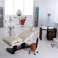 Косметологическое кресло BEVERLY TERMIC с подогревом