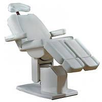 Косметологическая кушетка KPE-38 Medi Spa